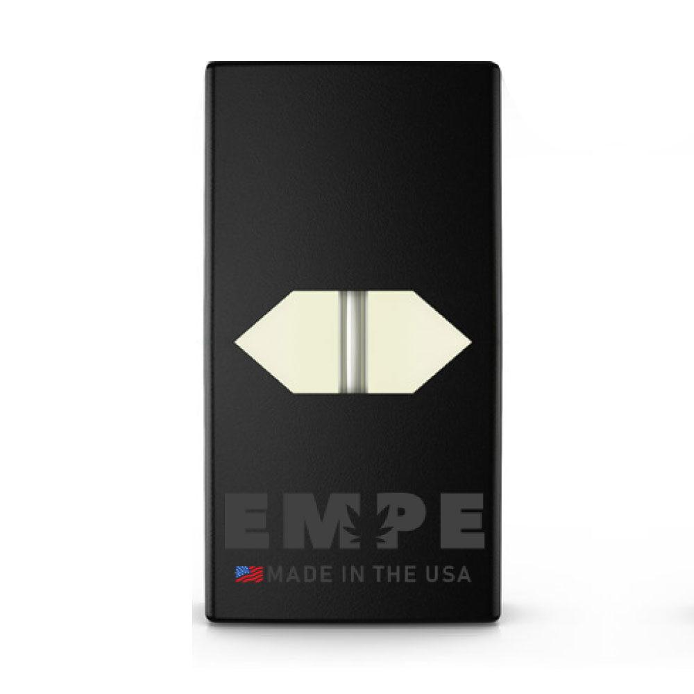 Vape Pod Compatible Juul Gorilla Og 200mg