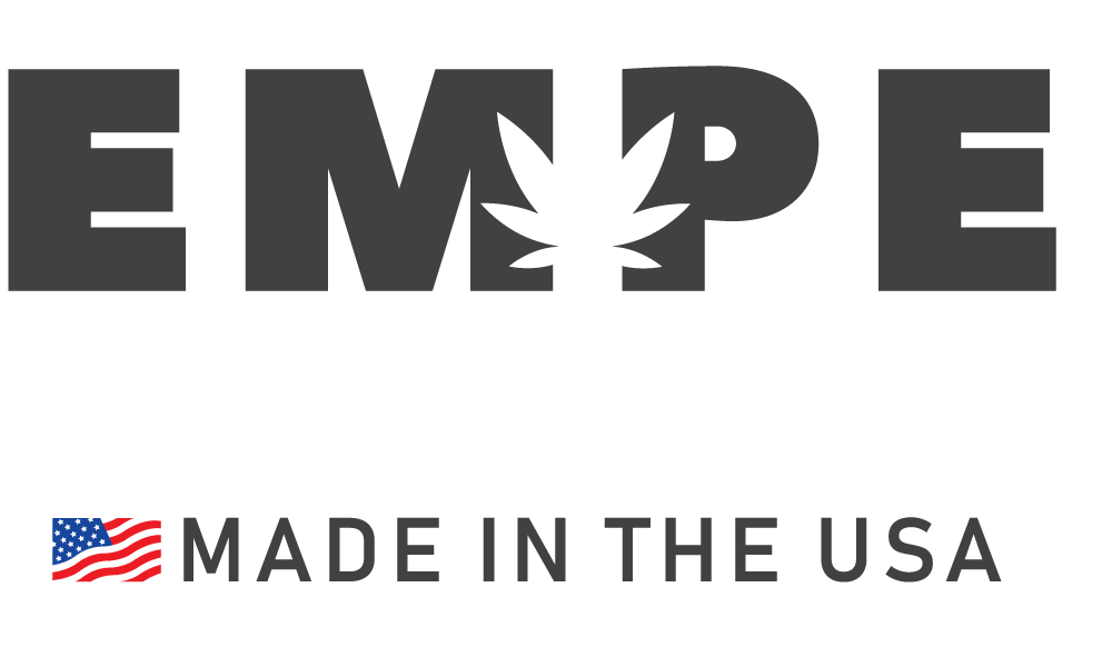 empe-business hemp cbd products