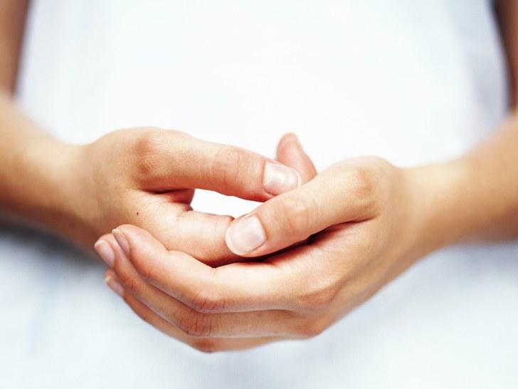 arthritis cbd